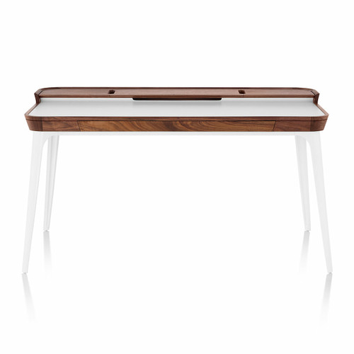 Airia Desk - In Stock