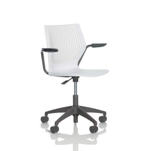MultiGeneration Light Task Chair by Knoll