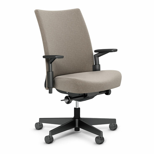 Remix Work Chair by Knoll