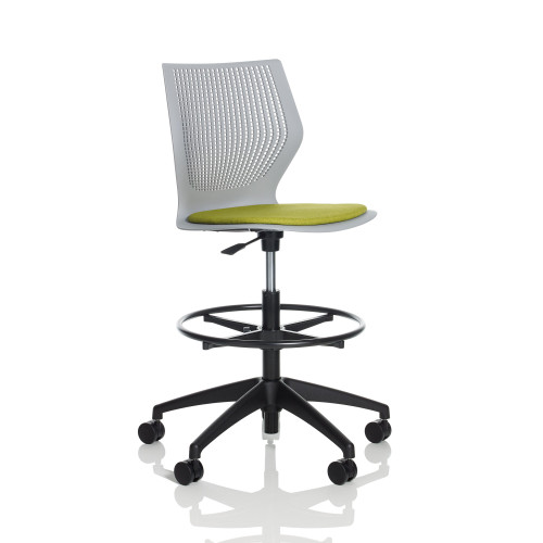 MultiGeneration High Task Chair by Knoll