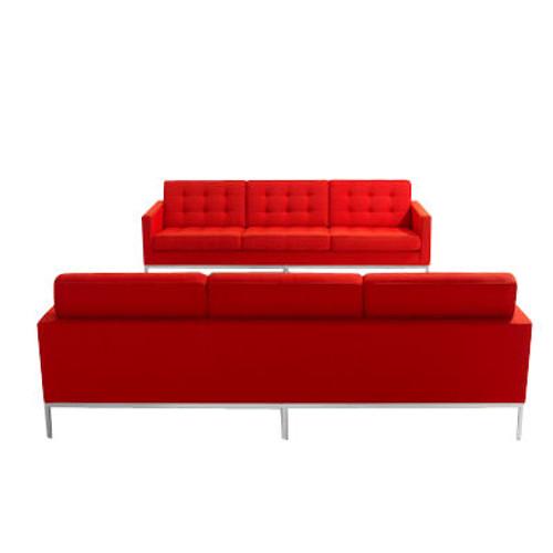 Knoll Sofa by Knoll