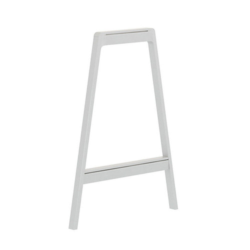 Bivi Tall Arch by Steelcase