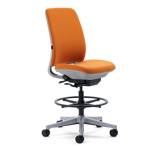 Amia Stool by Steelcase