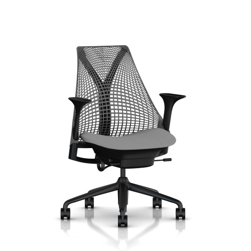 Sayl Office Chair by Herman Miller