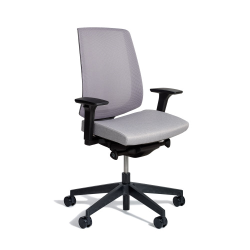 k. task Chair by Knoll