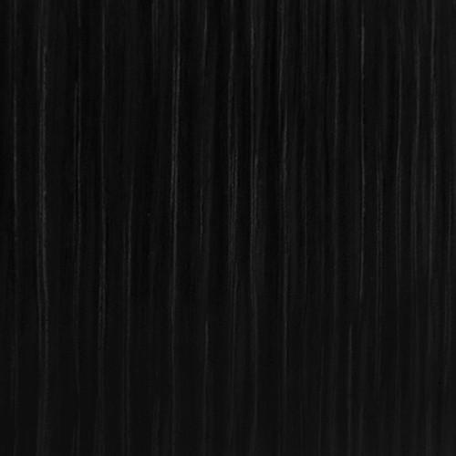 Wood - Black Oak