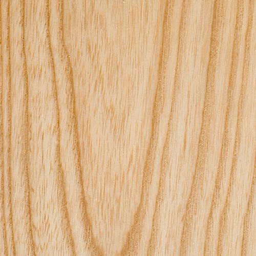Wood - Natural Ash