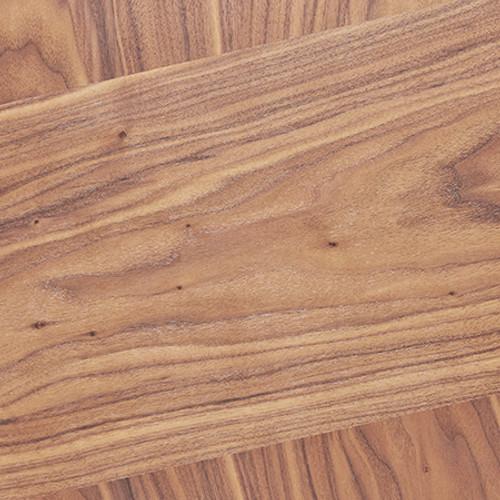 Wood - Tobias Walnut