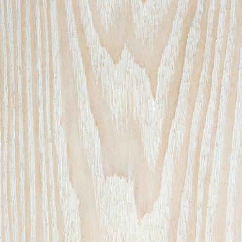 Wood - White Wash Ash