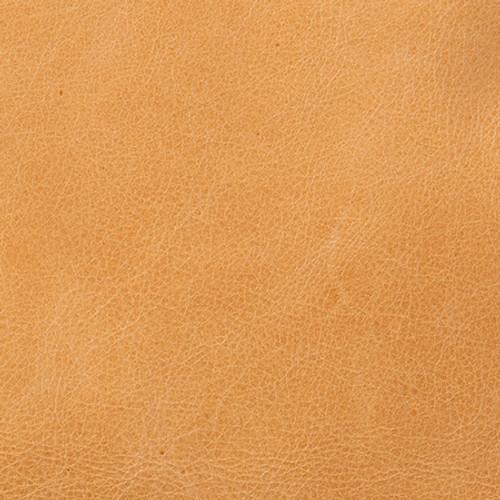 Leather - Canyon Whiskey