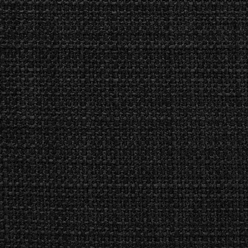 Laurentian - Onyx
