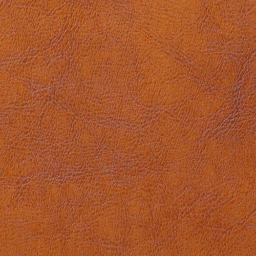 Vegan Appleskin Leather - Cognac