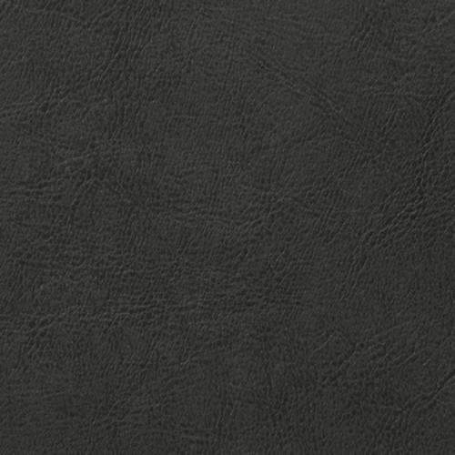 Vegan Appleskin Leather - Licorice