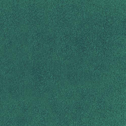 Velvet - Spruce