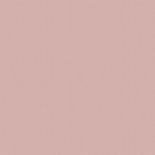 Era - Pink Lemonade