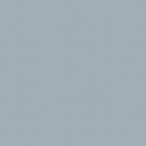 Era - Blue Nickel