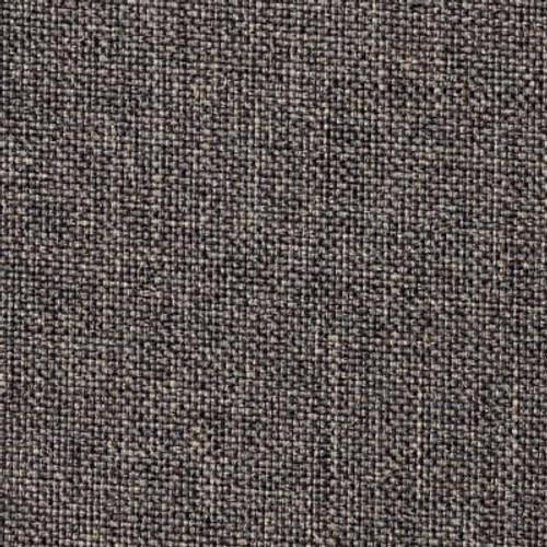Flashtex Dark Grey