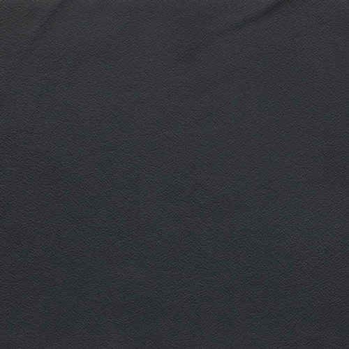 Paloma Leather - Shadow Blue