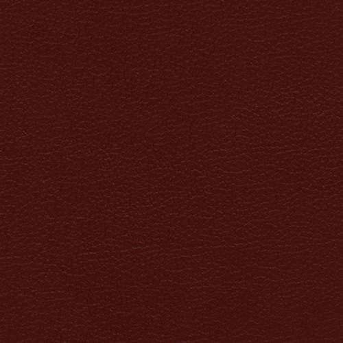 Batick Leather - Bordeaux