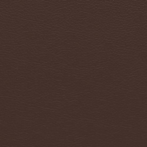 Batick Leather - Malt Brown