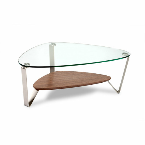 Small Dino Coffee Table by BDI