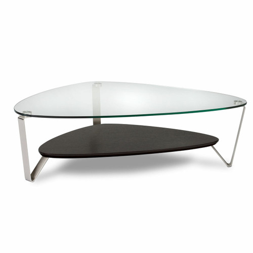 Large Dino Coffee Table by BDI