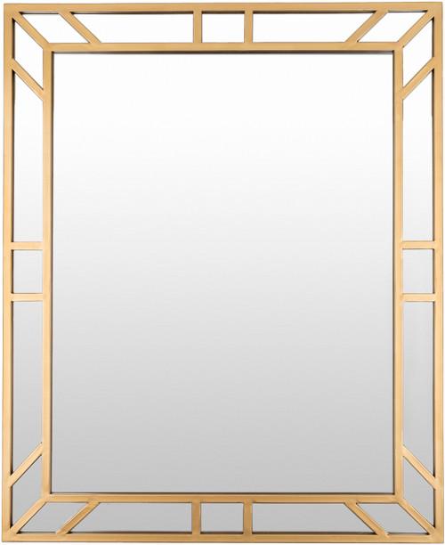 Arville Mirror