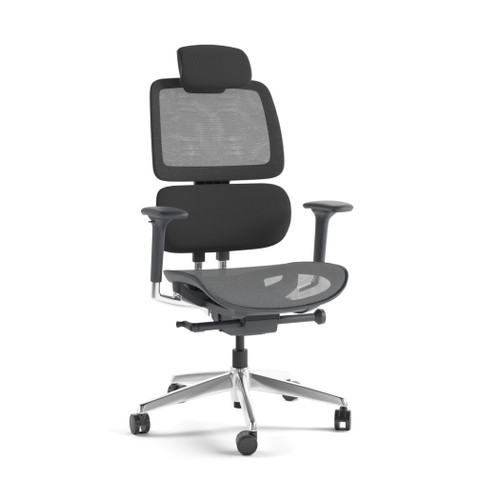 Voca Office Chair by BDI