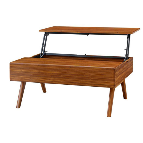 Rhody Lift Top Coffee Table