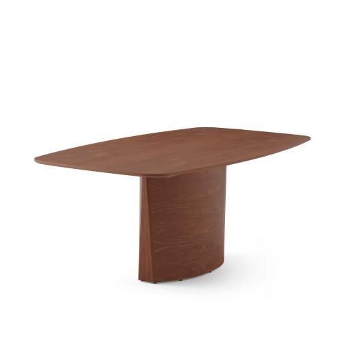 Dining Table SM 117 by Skovby