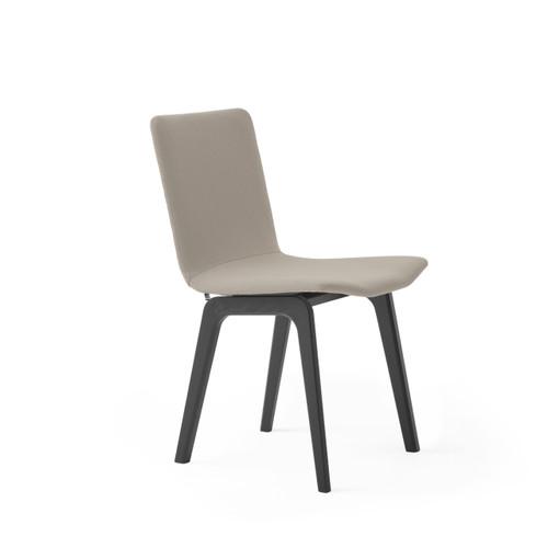 Dining Chair SM 811 by Skovby