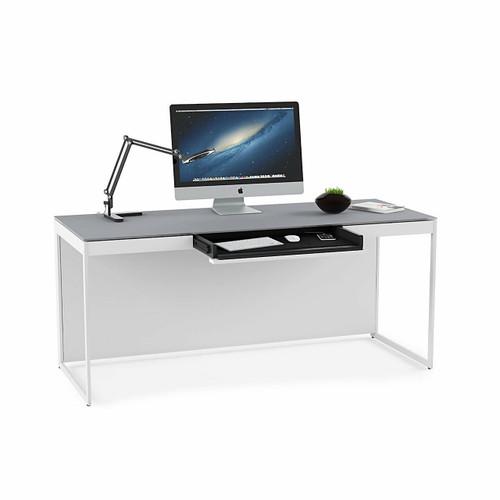 Centro Desk 6401 by BDI