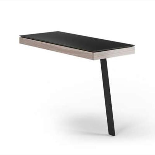 Sigma Return Desk Add On by BDI