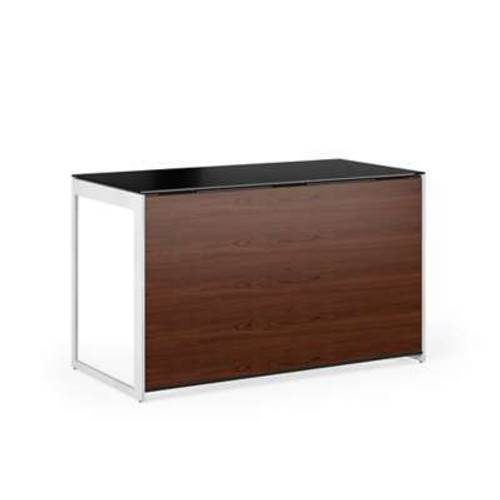 Sequel 20 Compact Desk Back Panel by BDI