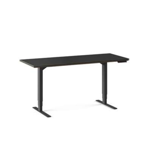 "Sequel 20 Lift Desk (24"" x 60"") by BDI"