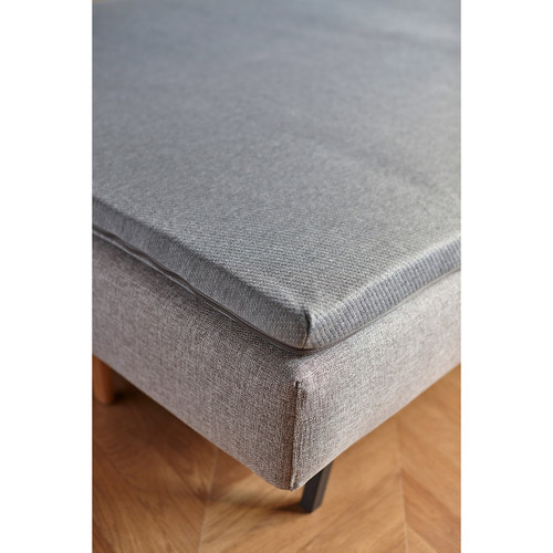 Mattress Topper, Compact by Innovation-USA