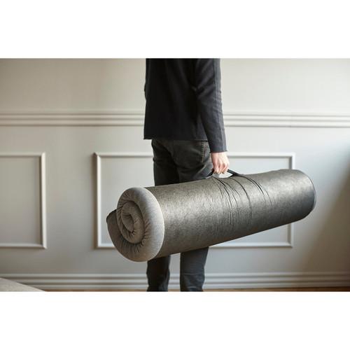 Mattress Topper, Full by Innovation-USA