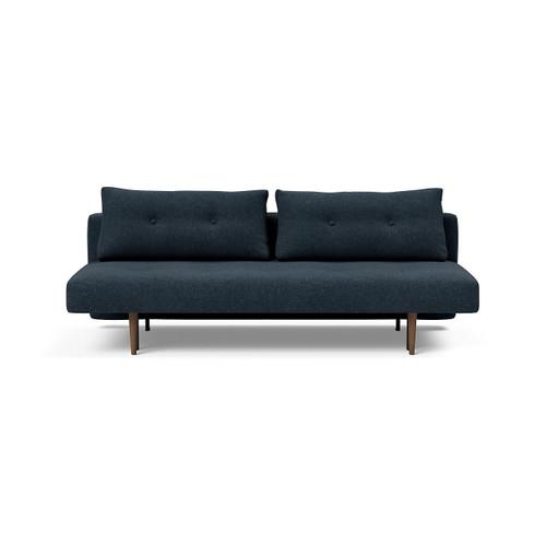 Recast Plus Sofa by Innovation-USA