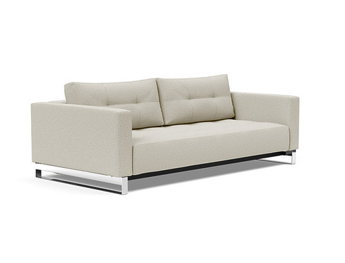 Cassius Deluxe Sofa by Innovation-USA