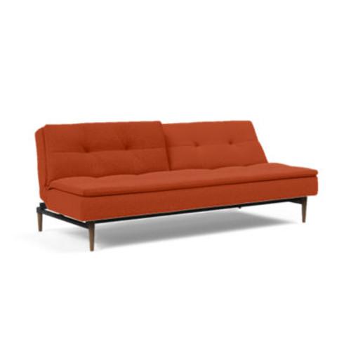 Dublexo Sofa by Innovation-USA