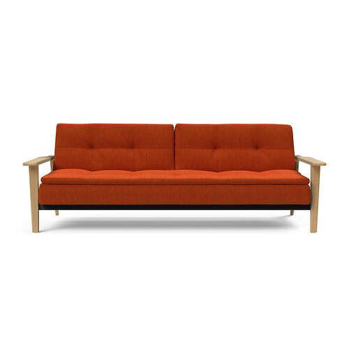 Dublexo Frej Sofa Bed by Innovation-USA