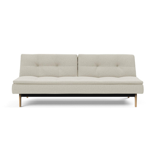 Dublexo Eik Sofa Bed by Innovation-USA
