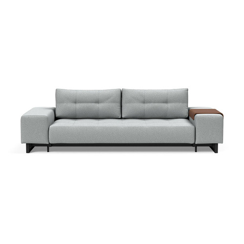 Grand Deluxe Lounger Sofa by Innovation-USA