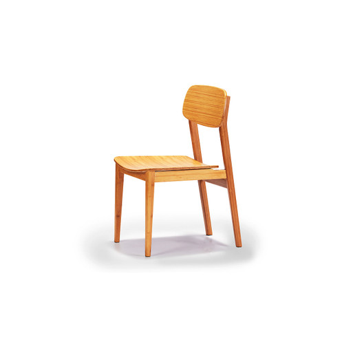Currant Dining Chair , Set of 2