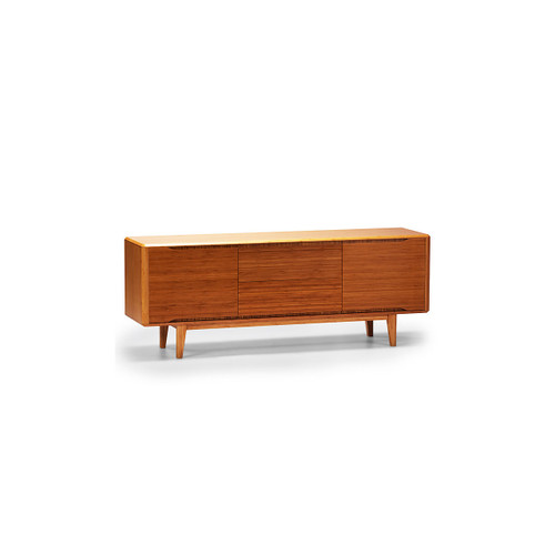 Currant Sideboard