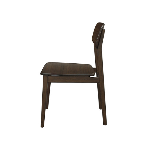 Currant Dining Chair, Set of 2