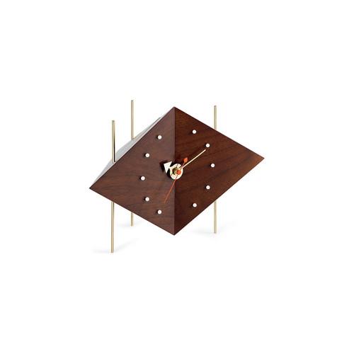 Nelson Desk Clocks by Vitra