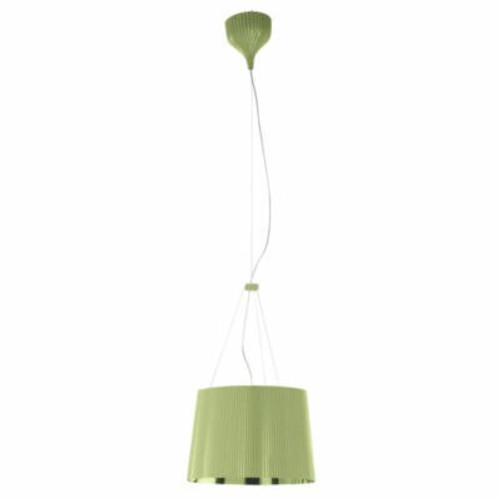 Ge Pendant Lamp by Kartell