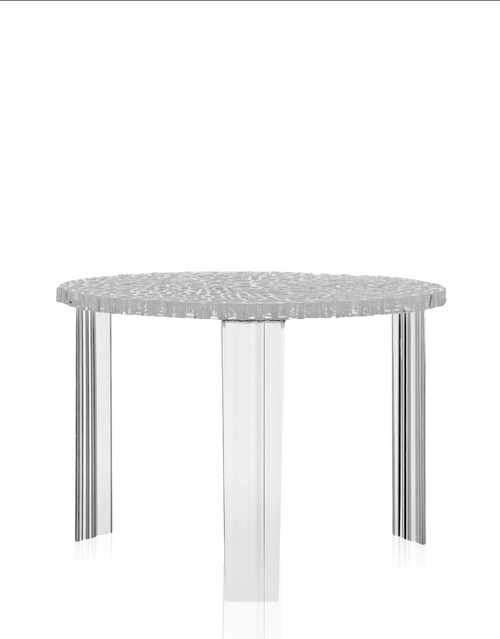 T-Table by Kartell