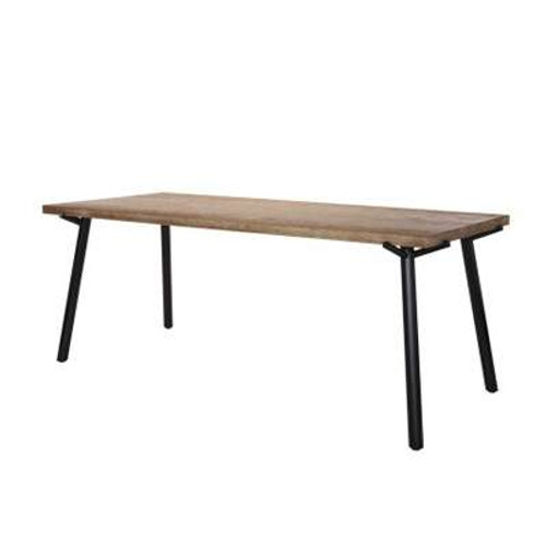 Branch Dining Table by Blu Dot